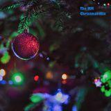 Christmas Hip-Hop Mix