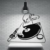 Funky EDM Club Mix (54)