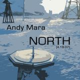 North (recorded 04/19/07)