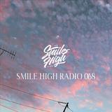 Smile High Radio w/ caleb jay
