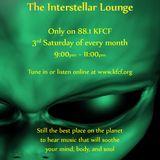 Interstellar Lounge 111613 - 1