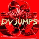 January 2017 mix DvJumps