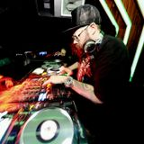 RockNRollParty89 com Thiago Deejay, DJ Guss e Bandanos 09-07-16