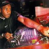 DJ EZ - MC Teller and Charlie Brown (RIP) @ Club Liberty, Club Colosseum 1998