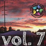 CHL & Friends - Group Therapy vol.7