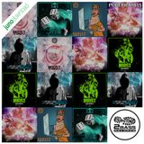 JunoDownload Pure Filth Selections Promotional Mix By @deebdnb (November 2019) #junodownload