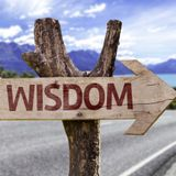 How to become a Wise Man? (Part 1)