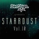 Starrdust Vol.10