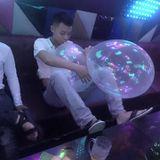 Nhạc Khách Đặt - Happy Birthday Lương Tuấn Minh - Deejay Tino Kẹo Múccccc