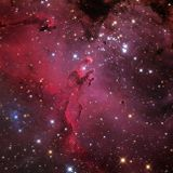 Sarke- Space Breaks Vol. 2 (progressive breaks mix with spacey feel)