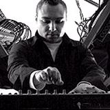 Anthony Rother @ Radio Evosonic - Electro Mix 1999
