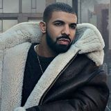 DJ VIN - Drake Tribute Mix Part I