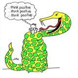 Moć pozitivnog razmišljanja: istina ili mit?