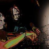 Redtek-live mix from Drumatch 10.