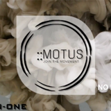 Native Mix #075: MOTUS