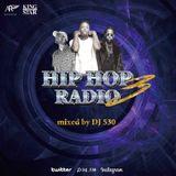 HIP HOP RADIO vol.3 / DJ 530