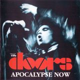 The Doors - 1968-xx-xx - Apocalypse Now (Waiting for the Sun tour Live Recording) (SBD) Incredible