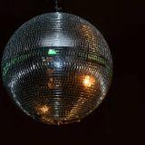 My Nu Disco Vol. 1