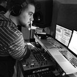 Bryan Isaac at The Keybar in NYC 3/30/2013