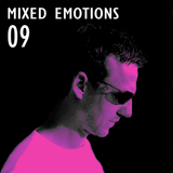 mixed emotions - cloudmix 09