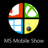 50 - Windows Mobile OEM discussion
