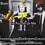Biww - The Follow Up Mix