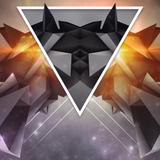 Vadim - Smooth Openings EDM Mix (Tech & Deep House)