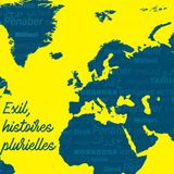 Rencontre - Journée Mondiale du Réfugié