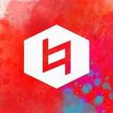 Chobopop September 2014 Mix