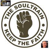 Soultrain on starpoint 28-11-18