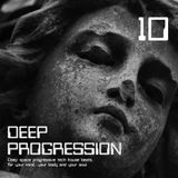 Deep Progression 10