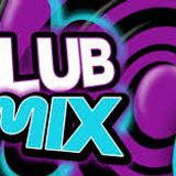 CLUB MIX DECEMBER 2016 BY DJ G.