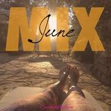 JuneMix (Cmix-15)