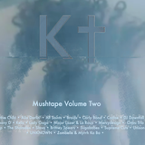 Mushtape Volume Two