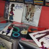 DJ PAULO GALETO - Mix Tape 03 (Vinyl)