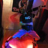 """NATAN NEXUS Live Set in Do - """"Éxitos de los últimos siglos."""" - CIRCUIT AFTER PARTY - Evasión 4/8/12"""