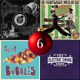 06.Dezember2018-Mix: Electro-Swing
