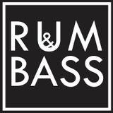 (D)RUM & BASS xx1 ∆ 2015 May ∆ DnB Mix