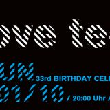 Luke Sun #33rd Celebration @ Lorbass, Gelnhausen (01-2010)