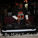 V.O.B. VOCALS OVER BEATS #BLENDS BY DJ SMITTY