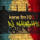 NAUGHTYS NIGHT SHIFT - OLD SKOOL JUNGLE/DNB MashUP 18.8.12