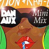 The Riton & Kah-Lo Mini Mix