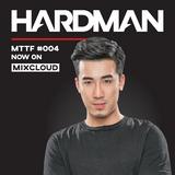 HARDMAN - MTTF #004