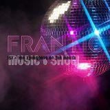 Frantic 03.03.16 - opening set