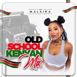 DJ MALAIKA KENYAN OLD SCHOOL MIX 2019 EP #020