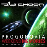 STEVE CHOON - Weekend Memories_ProgoNovia-PT-2_EP32_09-2013