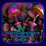 Progressive Sunshine Mix  ...........