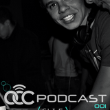 OCC Podcast #001 (S'IE)