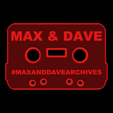 Max & Dave - March 1995