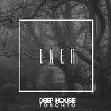 éner - DHT Podcast 33